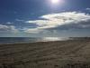 turismo-castellon-playas-calidad