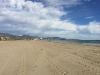 turismo-castellon-playas