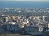 Vistas de Castellón de la plana