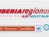 air-nostrum