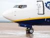 aeropuerto-castellon-vuelo-londres-castellon-11