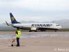 aeropuerto-castellon-vuelo-londres-castellon-12