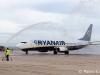 aeropuerto-castellon-vuelo-londres-castellon-13