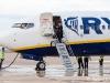 aeropuerto-castellon-vuelo-londres-castellon-14