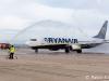 aeropuerto-castellon-vuelo-londres-castellon-2
