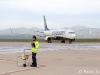 aeropuerto-castellon-vuelo-londres-castellon-3
