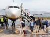 aeropuerto-castellon-vuelo-londres-castellon-4