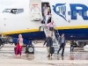 aeropuerto-castellon-vuelo-londres-castellon-5