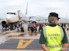 aeropuerto-castellon-vuelo-londres-castellon-6