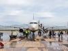 aeropuerto-castellon-vuelo-londres-castellon-7