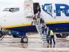 aeropuerto-castellon-vuelo-londres-castellon-9
