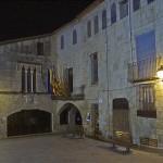 Ayuntamiento de Cabanes