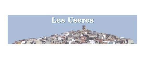 Useras
