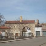 ermita de loreto