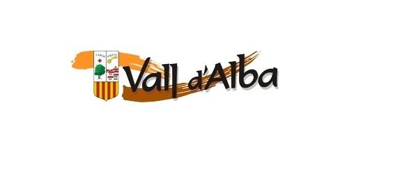 Vall d´Alba