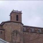 Castillo Villafamés