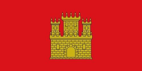 Villanueva de Alcolea