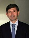 Alcalde de Castellón