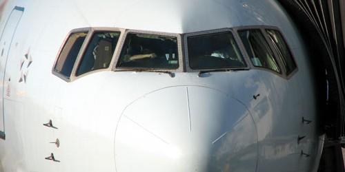 El aeropuerto de Castellón abrirá en abril con 12 vuelos semanales de Ryanair y Jet2