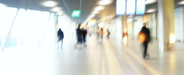 La Diputación sube la inversión en turismo en el 'año' del aeropuerto de Castellon