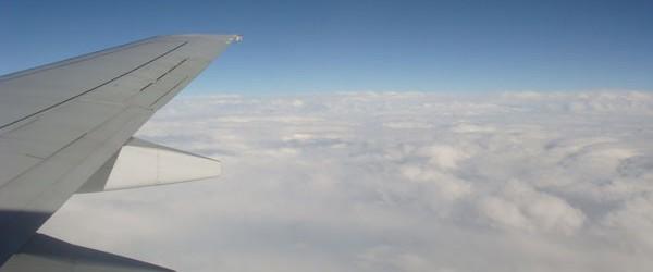 El aeropuerto de Castellón busca meteorólogo