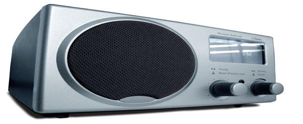 13 Febrero: Día mundial de la radio