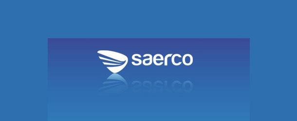 El Aeropuerto de Castellón adjudicará a SAERCO el control del tráfico aéreo