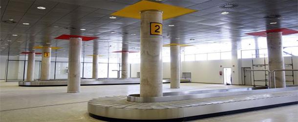 Castellón pagará el traslado a 6.000 turistas por el retraso del aeropuerto