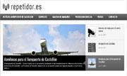 Aeropuerto de Castellón: Un despropósito