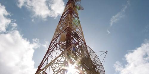 El gobierno aprueba nueva normativa que obligará a resintonizar o readaptar las antenas de la TDT