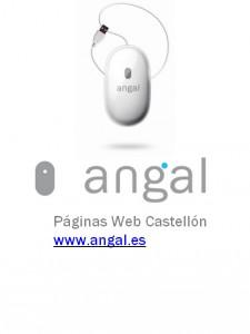 Informática Castellón. Páginas web y posicionamiento Web