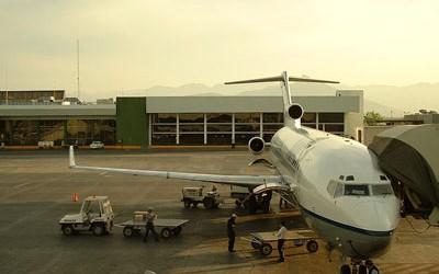 Ryanair baraja operar en el aeropuerto de Castelló por su ´libertad de costes´