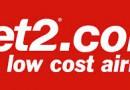 Castellón busca atraer vuelos de ingleses con la 'low cost' jet2.com