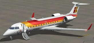 Air Nostrum descarta operar ya en el aeropuerto de Castelló