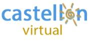 Castellon virtual. Turismo de Castellón