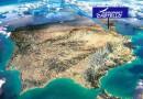 La Diputación y Ryanair coordinan la promoción de vuelos desde Castellón a Londres y Brístol