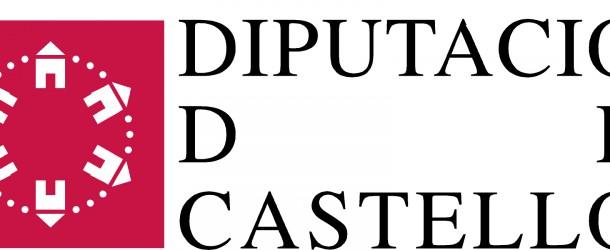 La Diputación de Catellón busca reforzar el posicionamiento del turismo de la provincia en el mercado ruso