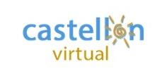 Castellonvirtual apoyando al sector azulejero de nuestra provincia.