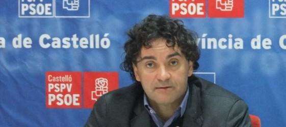 Francesc Colomer, presidente de la firma Aerocas