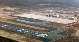 Parking Aeropuerto de Castellón y traslados