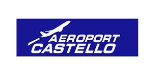 Aerocas empieza a auditar las cuentas de la promotora del aeropuerto