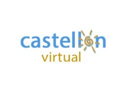 Turismo de Castellon. El aeropuerto y los beneficios turisticos de la provincia de Castellon