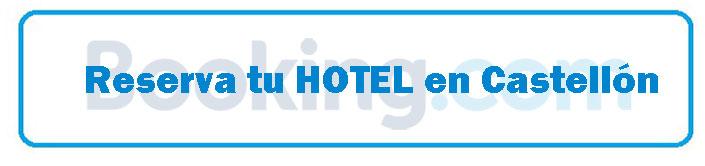 Reserva tu hotel en Castellón