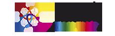 Asociación de tiendas online. Beneficios asociacion tiendas online. Servicios tiendas online.