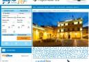 Billetes de avión a Castellón. ¿te animas?