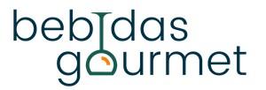 Tienda online de bebidas gourmet