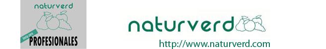 Tienda online de verduras y frutas en Castellón