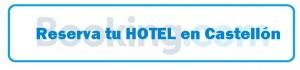 Oferta de Hotel en Castellon desde Bucarest