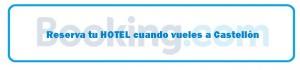 Ofertas de hotel en Castellón