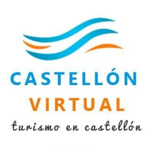 Promoción turística de Castellón